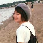この記事のナビゲーター:Chise Saiki